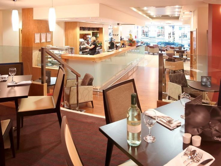 Glasgow Mercure Glasgow City Hotel United Kingdom, Europe The 3-star Mercure Glasgow City Hotel offers comfort and convenience whether you're on business or holiday in Glasgow. The hotel offers a high standard of service and amenities to suit the individual needs of all travelers. Facilities like free Wi-Fi in all rooms, fax machine, photocopying, 24-hour front desk, facilities for disabled guests are readily available for you to enjoy. Television LCD/plasma screen, internet a...