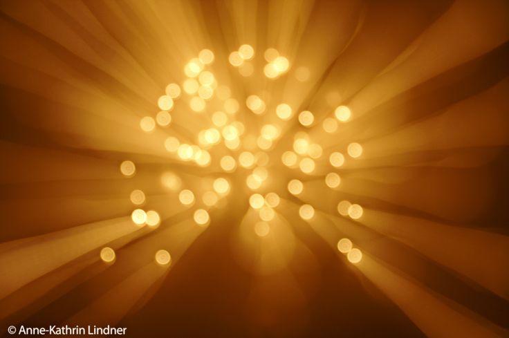 Lichtbogen, Scene, Hell, Helligkeit, Atmosphäre, Stimmung, warm, Lichtstrahl, Leuchten