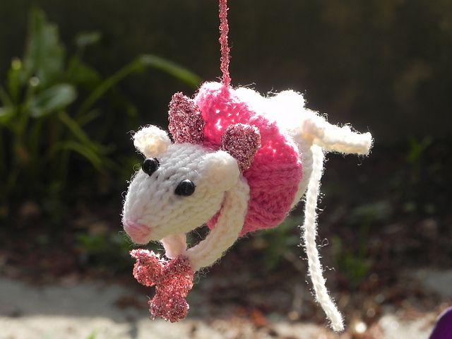 Free Knitted Amigurumi : Best knitting amigurumi images knitting