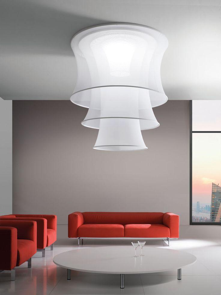 Euler  #lightingdesign #lightdesign #lamps