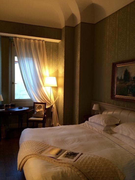 Prenota Palazzo Victoria, Verona su TripAdvisor: consulta le recensioni di  364 viaggiatori che sono stati al Palazzo Victoria (n.7 su 79 hotel a Verona) e guarda  282 foto delle stanze!