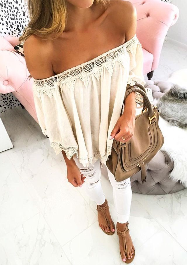 Find More at => http://feedproxy.google.com/~r/amazingoutfits/~3/bECcOv9VuhI/AmazingOutfits.page