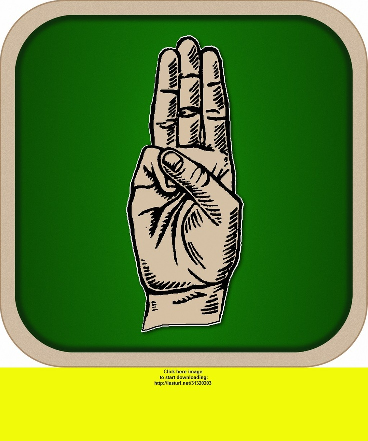 Merit Badge Pamphlets - For Scouts - Books
