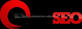 The Focus SEO logo!: Seo Logos