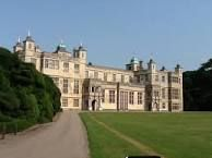 Image result for Audley End House and Gardens