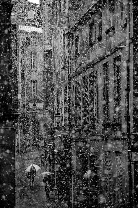 snow: Art, Snow, Winter Wonderland, Pictures, The Cities, Beauty, Things, Place, Rain