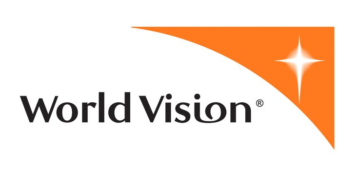 Do you want to do something to help children in need? Explore how to get involved with World Vision by using your gifts and talents to empower the poor.