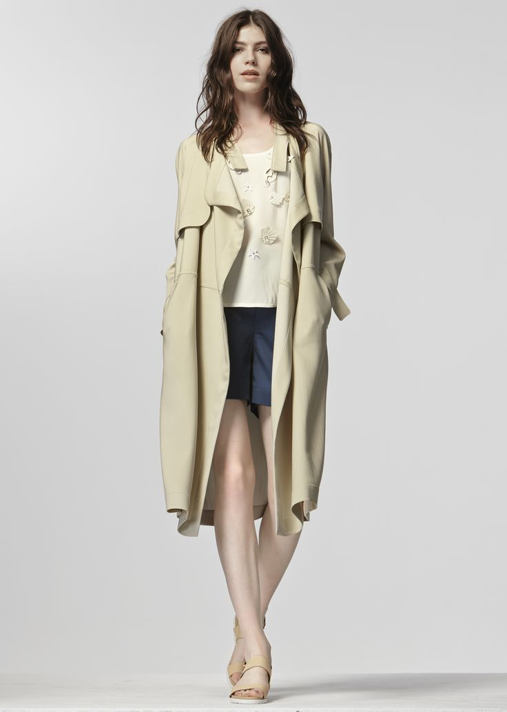 Buy this look: http://useshop.hu/index.php?route=product/product&path=73&product_id=288