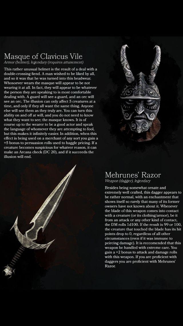 skyrim how to make dragon bone armor