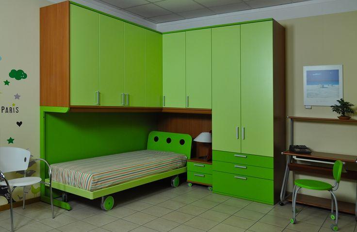 Oltre 25 fantastiche idee su piccole camere da letto su for Piccole case 2 camere da letto