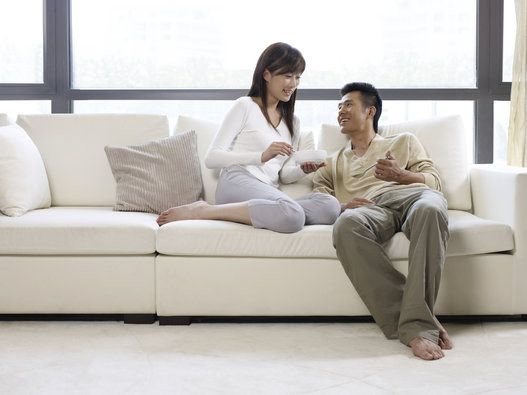 5 Reasons You Should Have Sex With Your Husband Every -9007