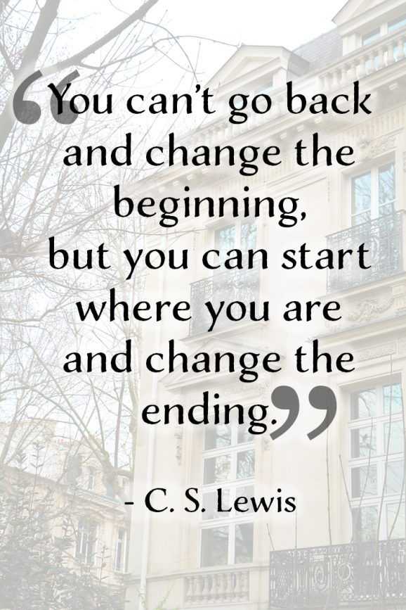 A Good Quote QUOTES Inspirational Quotes Quotes Life Quotes Classy Cs Lewis Quotes On Life