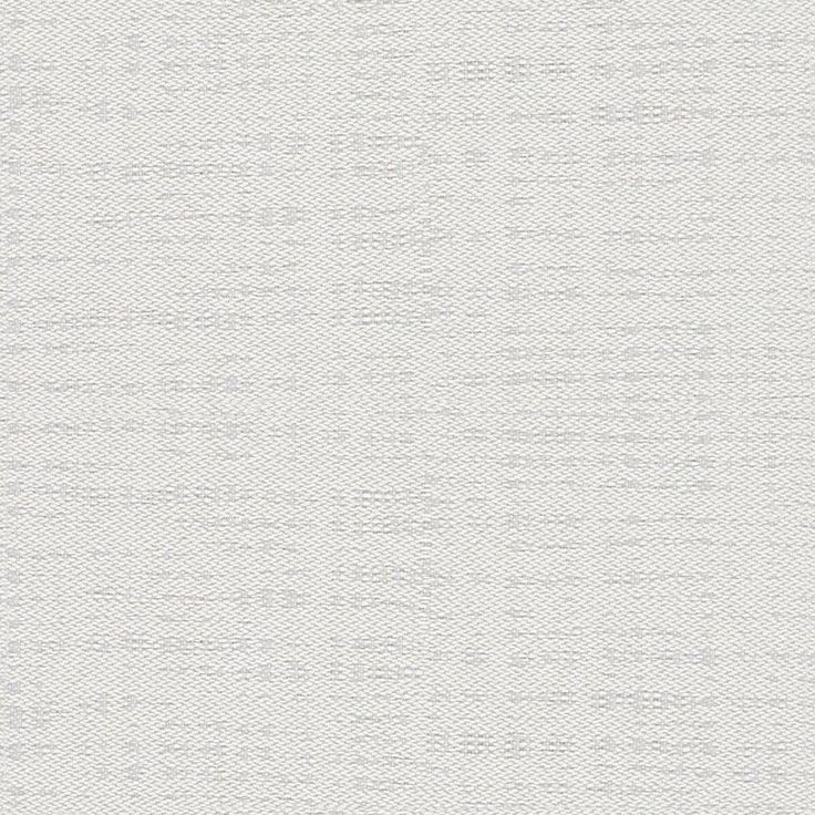 Nitty Gritty - Gist | Nitty Gritty has a subtle shifting block grid pattern in soft warm and cool neutral colors. The overall pattern offers surface texture for the vertical plane, creating visual interest and dimension. Nitty Gritty has recycled content and is chemical finish-free.