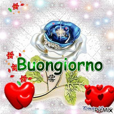 Buon http://www.youtube.com/watch?v=6Sa5jqmbdFI&feature=youtube_gdata_player giorno