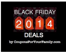 Dollar General Black Friday Ad Scan and Deal List 2014 :  Check it out here!!
