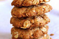 Copycat Belvita Breakfast Biscuit | Tasty Kitchen: A Happy Recipe Community!