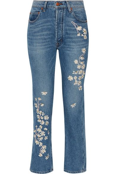 14 besten trousers Bilder auf Pinterest   Hosen, Feminine mode und ... 713fd270cd