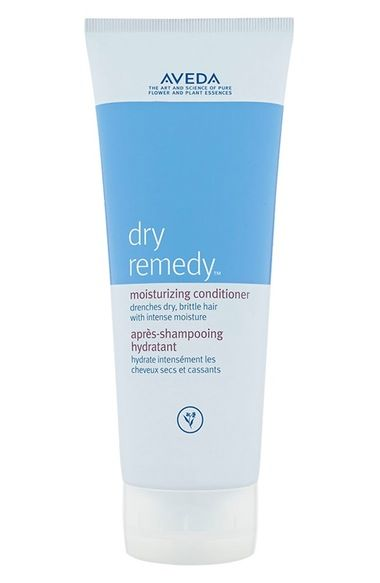 Aveda 'dry remedy™' Moisturizing Conditioner available at #Nordstrom