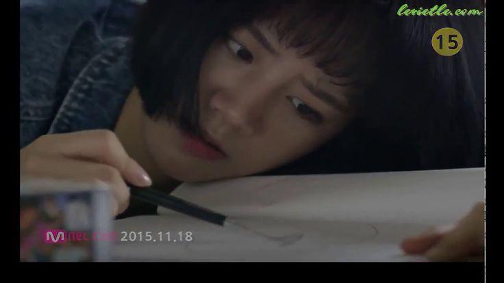 Reply 1988 OST Kim Feel feat  Kim Chang Wan Ifjúság hun sub