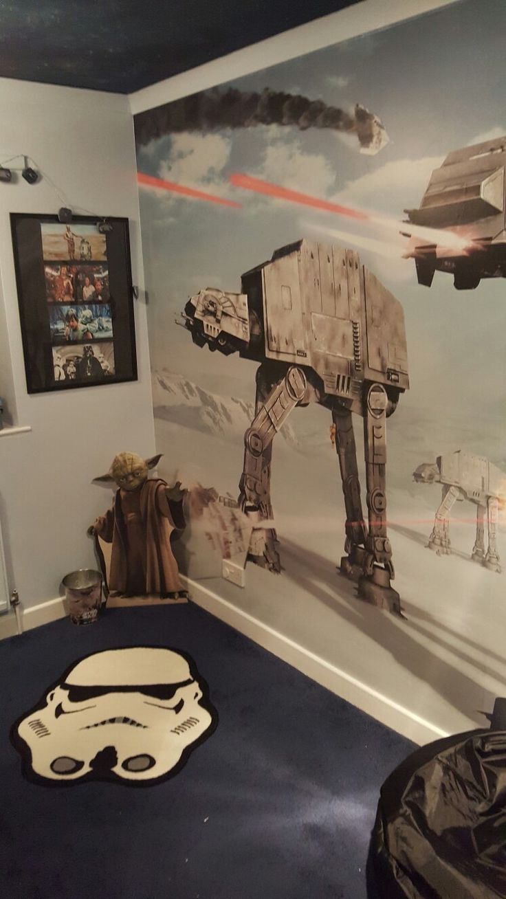1437 best geek alert images on pinterest star wars bathroom starwars bedroom
