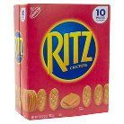 Nabisco Ritz Crackers 34.3 oz – #crackers #Nabisco…