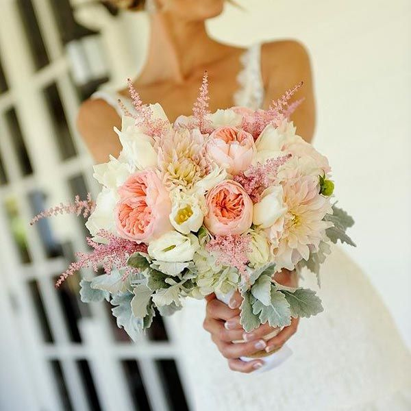 50 fairy tale floral arrangements