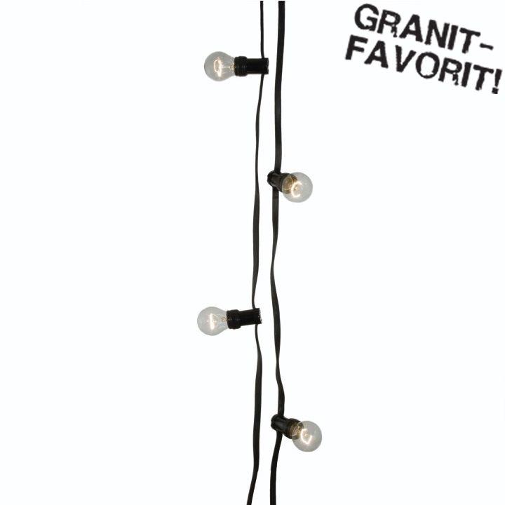 Granit Slinga10