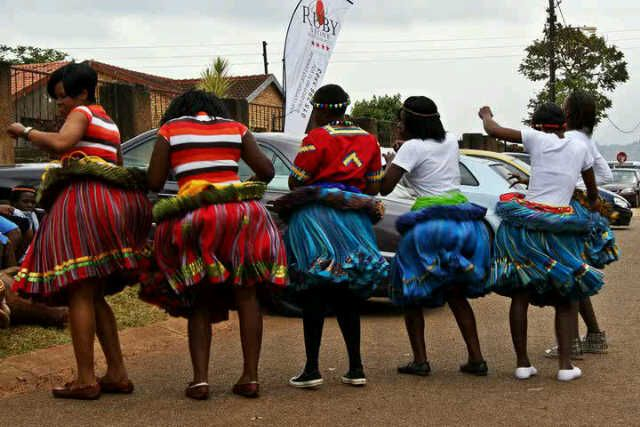 that-shangaan-swagg