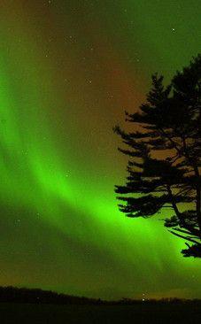 Alta-Can Aurora Tours | Travel | Vacation Ideas | Road Trip | Places to Visit | AB | Tour | Natural Feature