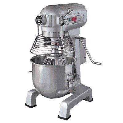 find this pin and more on commercial industrial kitchen mixers by lifesabargain. Interior Design Ideas. Home Design Ideas