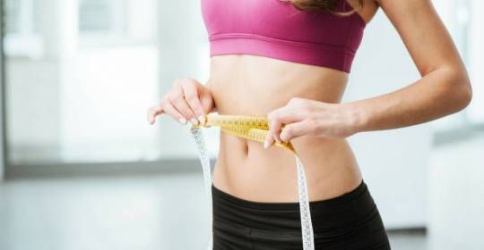How To Lose Weight Fast: 5 Evidence Based Steps Anyone Can Follow