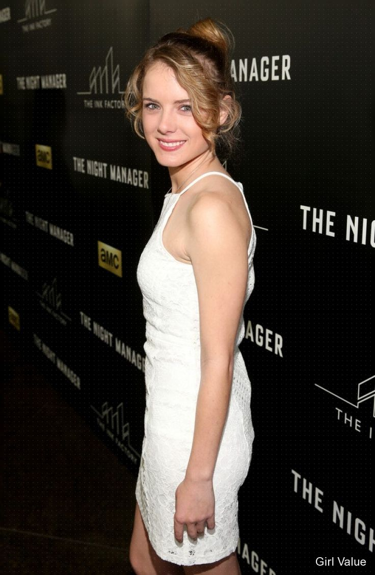 """{""""token"""":""""11119""""} - Actress Laura Slade Wiggins"""
