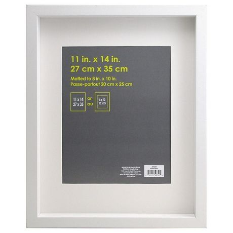 11x14 Inch White Hanging Picture Photo Frames /Hight Quality Wholesale Picture Frames of Christmas Gifts, View 11x14 Inch White Picture Photo Frames, Tiancheng Product Details from Xiashan Tiancheng Arts & Crafts Factory on Alibaba.com