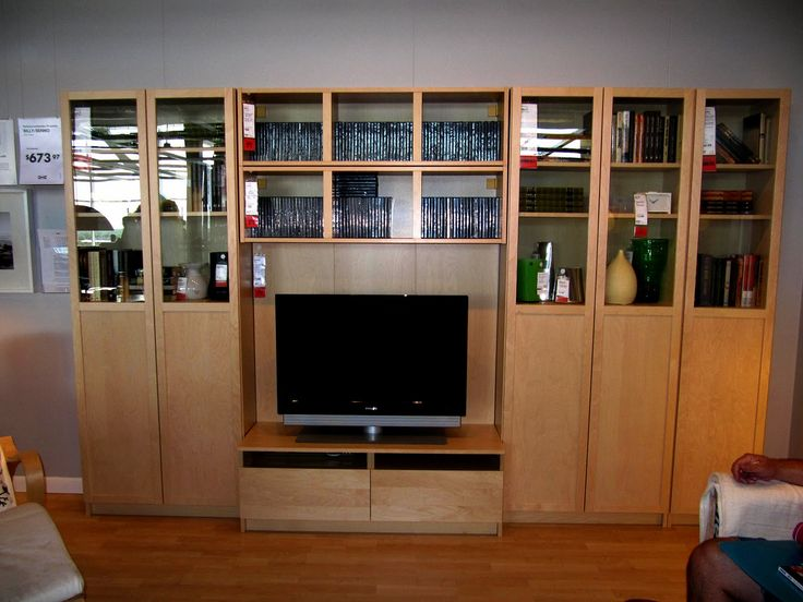 Built In Wall Units For Living Rooms best 25+ ikea wall units ideas only on pinterest | ikea living