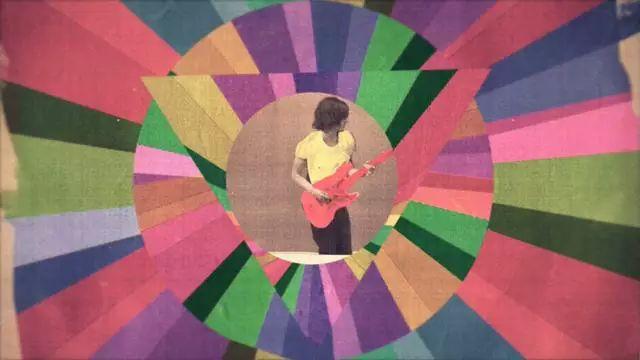 Tame Impala - Half Full Glass of Wine on Vimeo