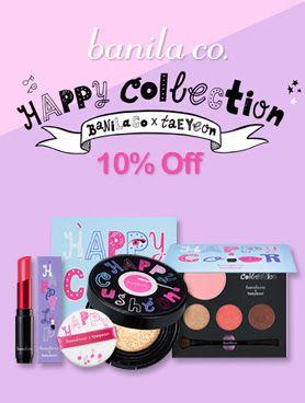 [Cosmetic-Love] Tonymoly Brand Sale 15% - essheinfohelp.ru