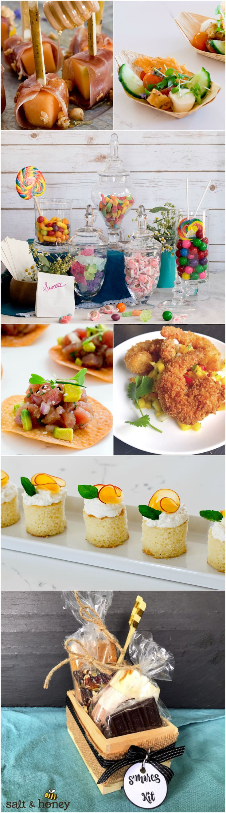 211 best wedding catering u0026 food images on pinterest wedding