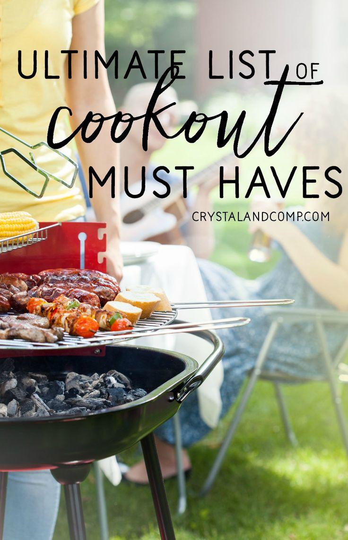 22 best kamado joe images on pinterest kamado joe ceramic grill