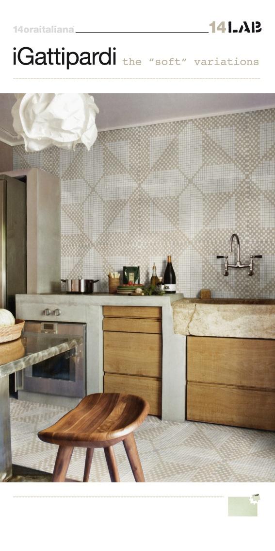 #oraitaliana #texture #design #scandinave