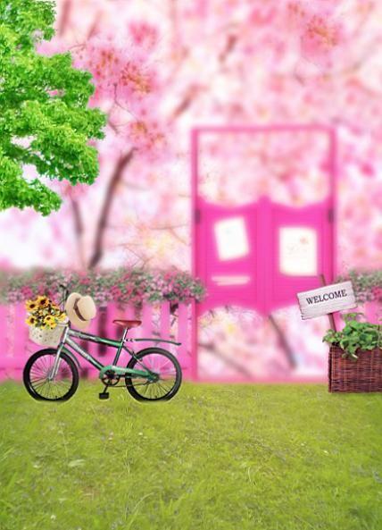 $27.70 (Buy here: https://alitems.com/g/1e8d114494ebda23ff8b16525dc3e8/?i=5&ulp=https%3A%2F%2Fwww.aliexpress.com%2Fitem%2F200CM-150CM-backgrounds-Pink-flowers-bloom-bright-vivid-colors-beautiful-seductive-eye-candy-photography-backdrops-photo%2F1504814538.html ) 200CM*150CM backgrounds Pink flowers bloom bright vivid colors beautiful seductive eye candy photography backdrops photo LK 1144 for just $27.70