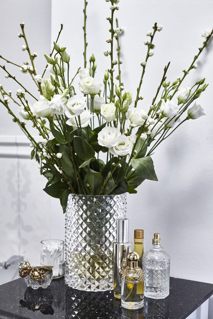 37626 best stunning home decor design images on for Bathroom decor essentials