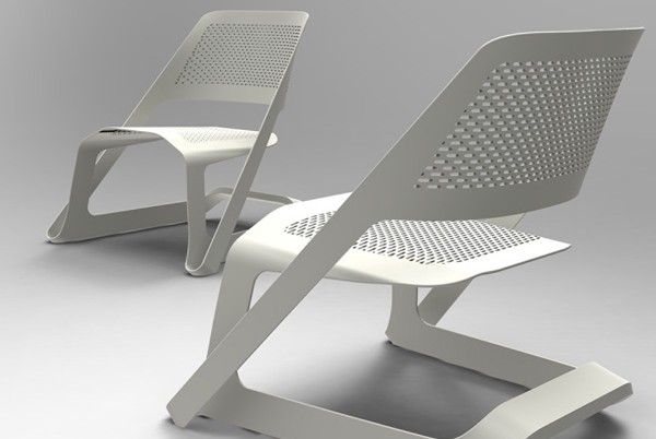 FORMAKERS / http://www.formakers.eu/project-812-choi-minsoo-sleeed-track-seating