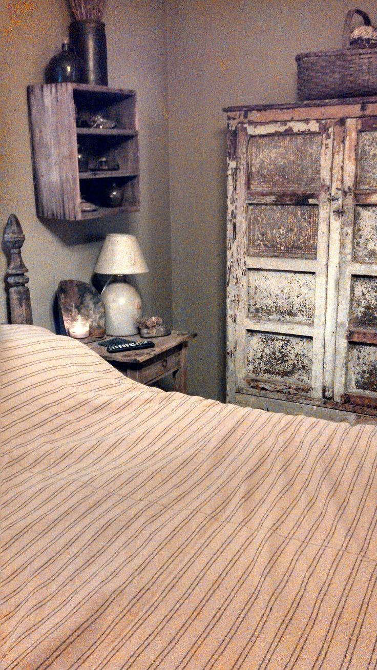 Find this Pin and more on Early American Bedrooms by tpelland.