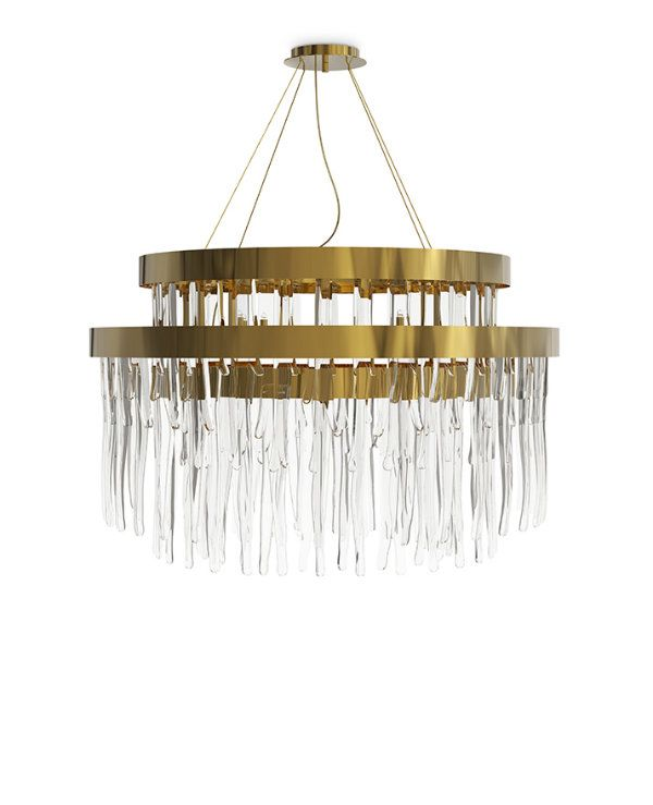 Discover The New Sumptuous Light Fixtures by Luxxu That You'll Love | #luxxu #SumptuousLightFixtures #LightFixtures #lightingdesign #interiordesignandlighting http://mydesignagenda.com/discover-the-new-sumptuous-light-fixtures-by-luxxu-that-will-make-you-go-crazy/