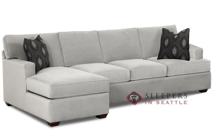 Best 30 Best Sleeper Sofa Small Spaces Images On Pinterest 400 x 300