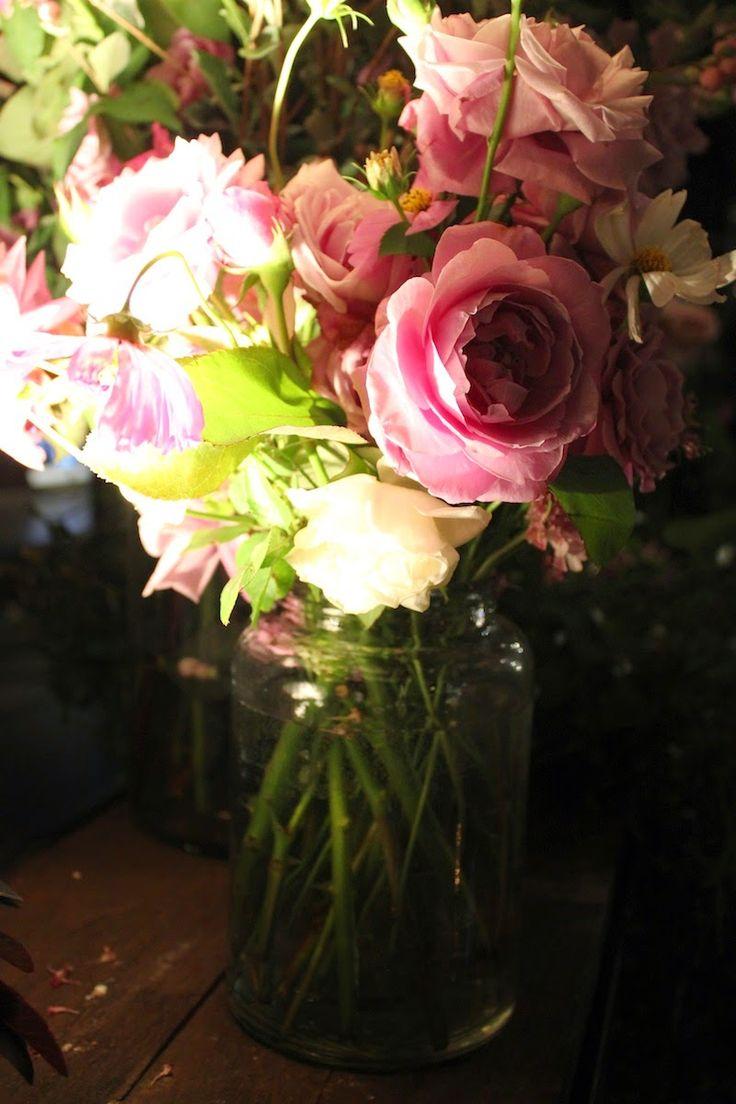 The Wedding Fashion Night - Gatsby Glam | Just Married Bcn #wedding #bodas #eventos #barcelona #gatsbyglam #medios #prensa #blogs #wfn #weddingfashionnight #gatsby
