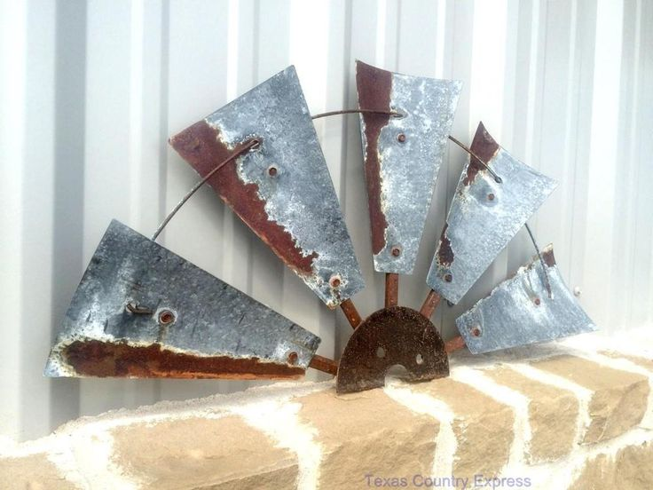 US $99.00 New with tags in Home & Garden, Home Décor, Wall Sculptures