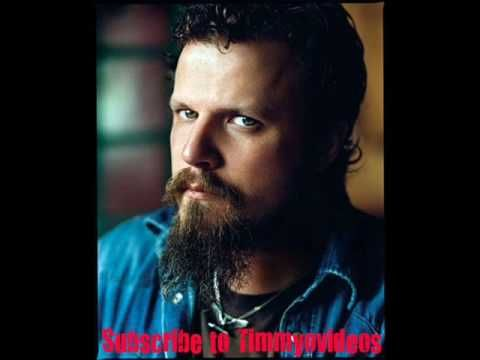 Jamey JOHNSON - 'Place Out on the Ocean' - YouTube