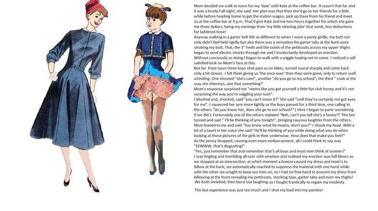 Pin By Julie Ann Jones On Sweet Girl Petticoat Girls