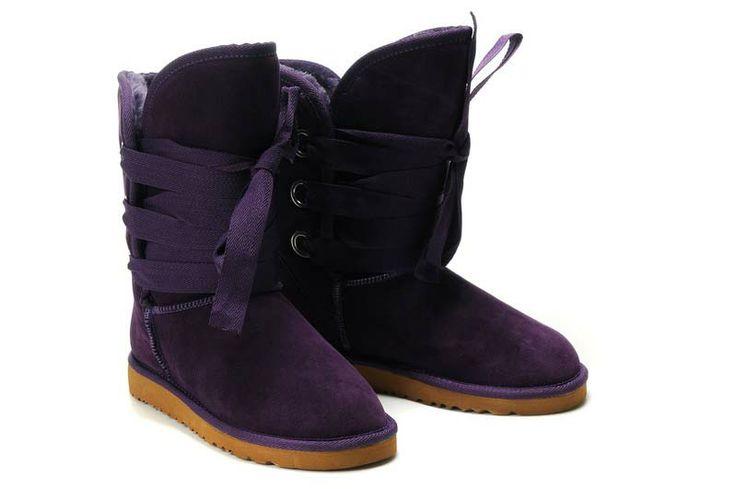 990760d2b35 get ugg roxy short boots 5828 outlet 084cc a8325